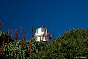 Cape Point - Lighthouse